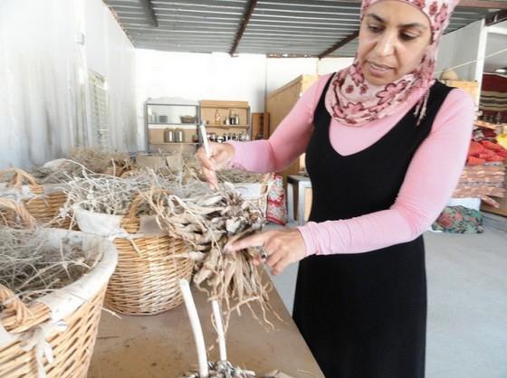 2_miriam-aborkeek-desert-daughter-bedouin-bedoin-cosmetics-israel-roots-negev-560x418