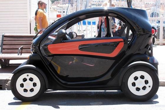 Renault-Twizy-560x373
