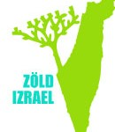 Dalszövegíró pályázati felhívás Zöld Izrael címmel
